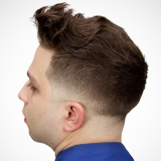 Boynton Beach Barbershop - Hair Culture America